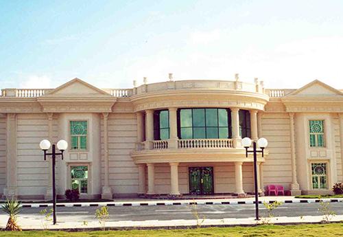 Al Nozha Airport2