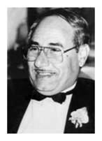 Mr. Ahmed El Nawawi