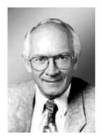 Mr. Max Suter