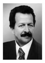 Mr. Paul Hodel