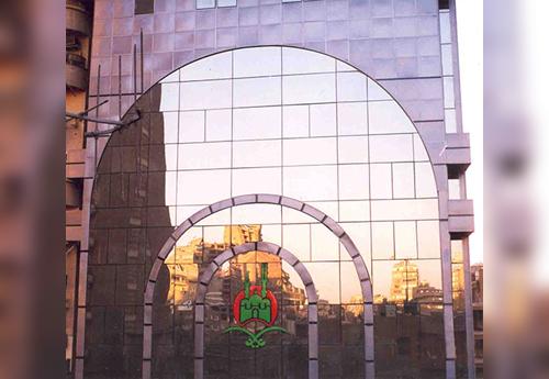 Saudi Egyptian Bank22